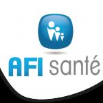 Logo Afisante